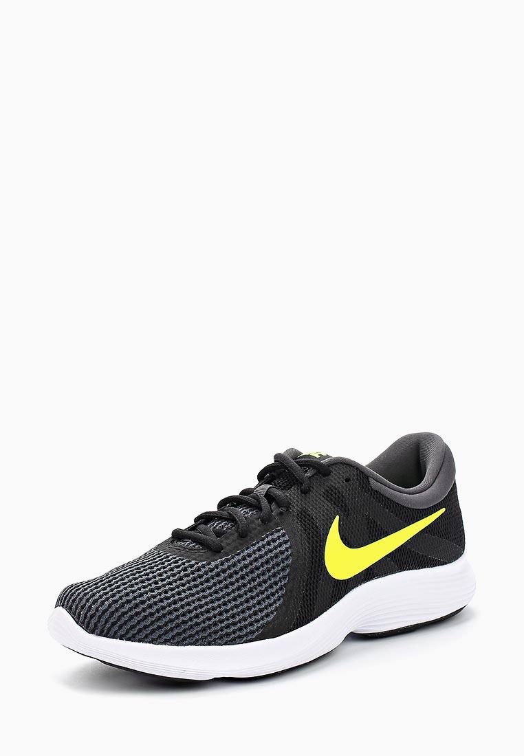 Мужские кроссовки Nike (Найк) AJ3490-007