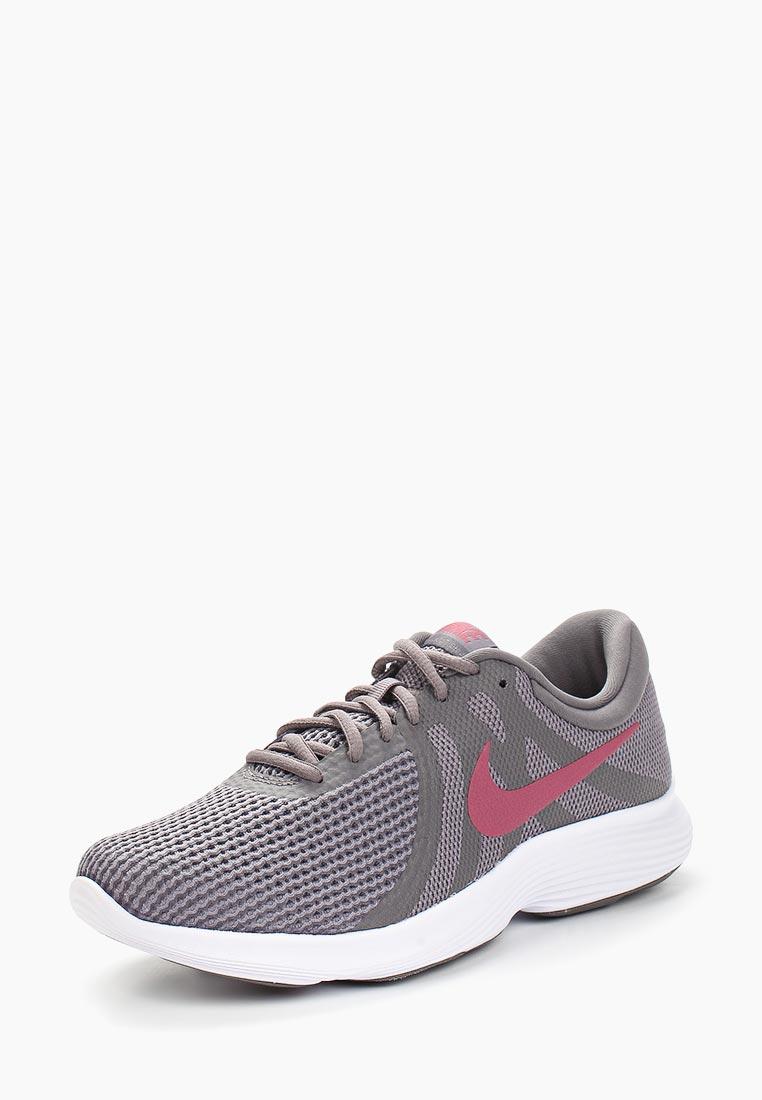 Мужские кроссовки Nike (Найк) AJ3490-008