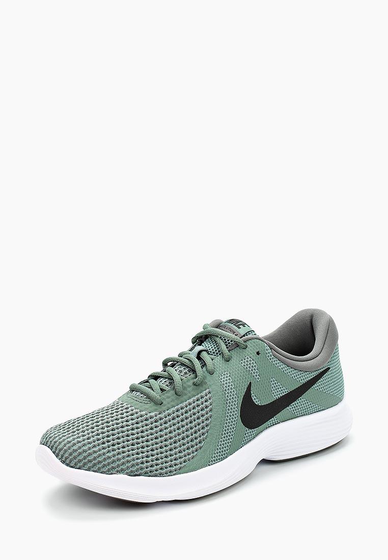 Мужские кроссовки Nike (Найк) AJ3490-300