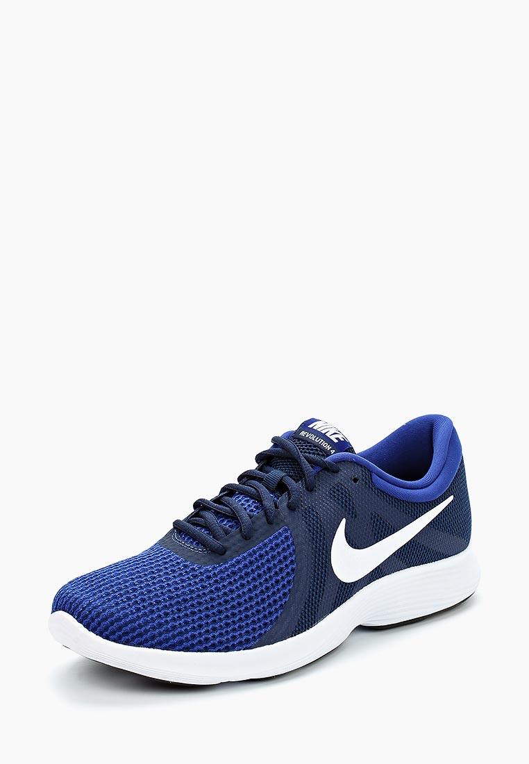 Мужские кроссовки Nike (Найк) AJ3490-414