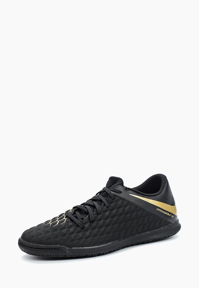 Мужские кроссовки Nike (Найк) AJ3808-090