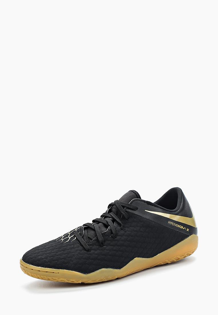 Мужские кроссовки Nike (Найк) AJ3814-090