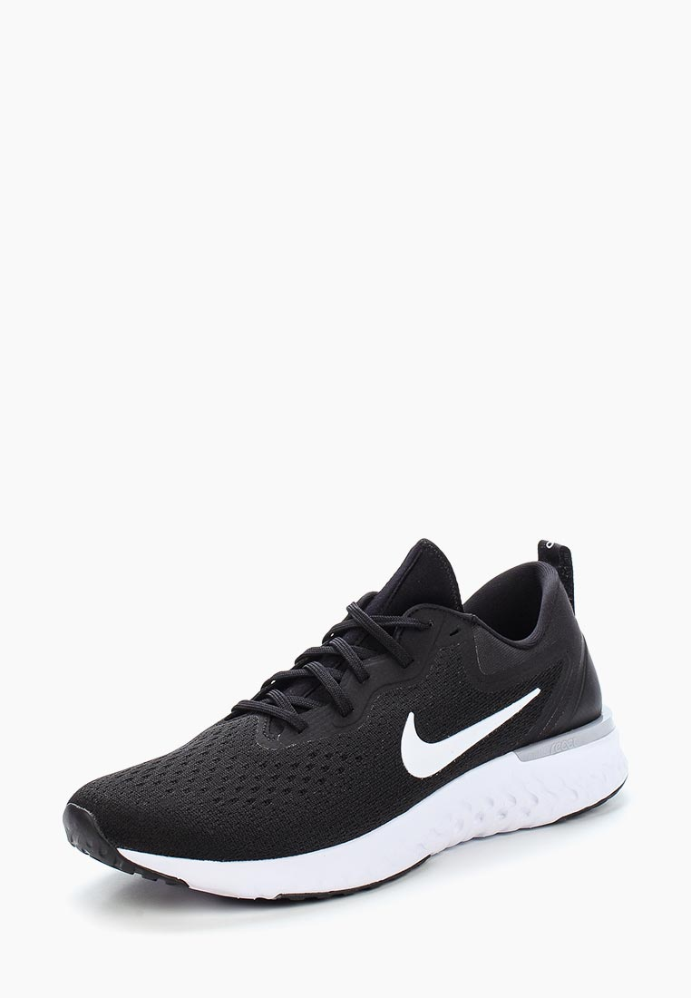 Мужские кроссовки Nike (Найк) AO9819-001