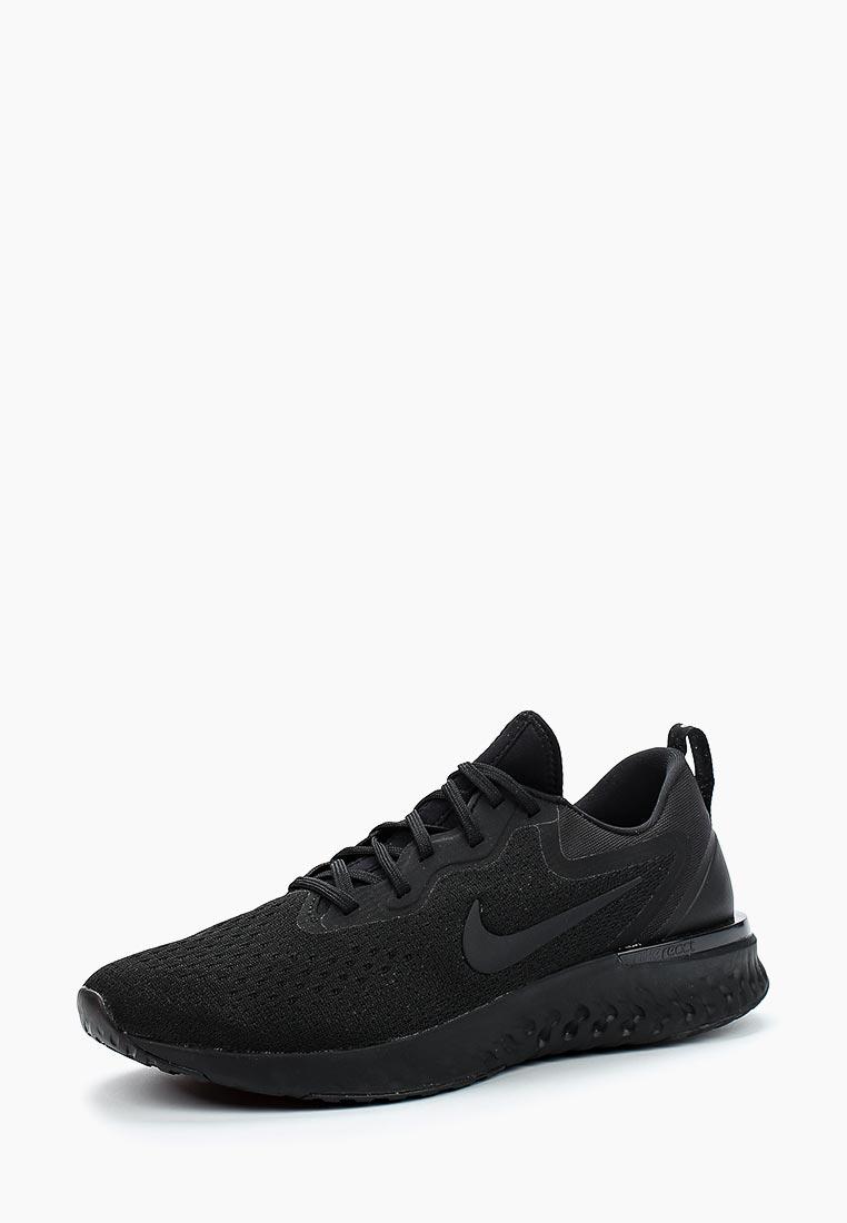 Мужские кроссовки Nike (Найк) AO9819-010