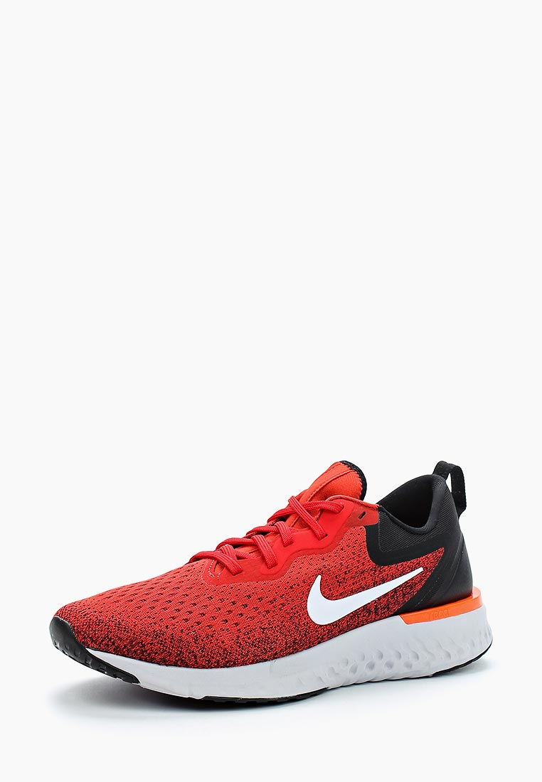 Мужские кроссовки Nike (Найк) AO9819-600