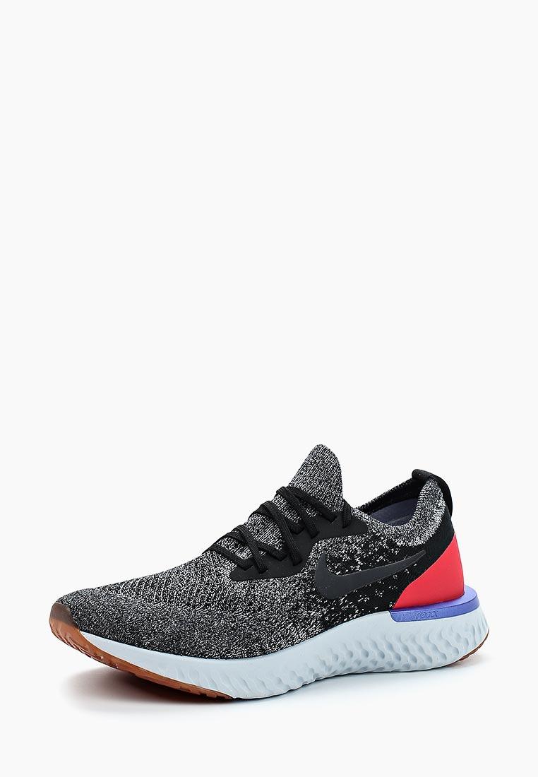 Мужские кроссовки Nike (Найк) AQ0067-006