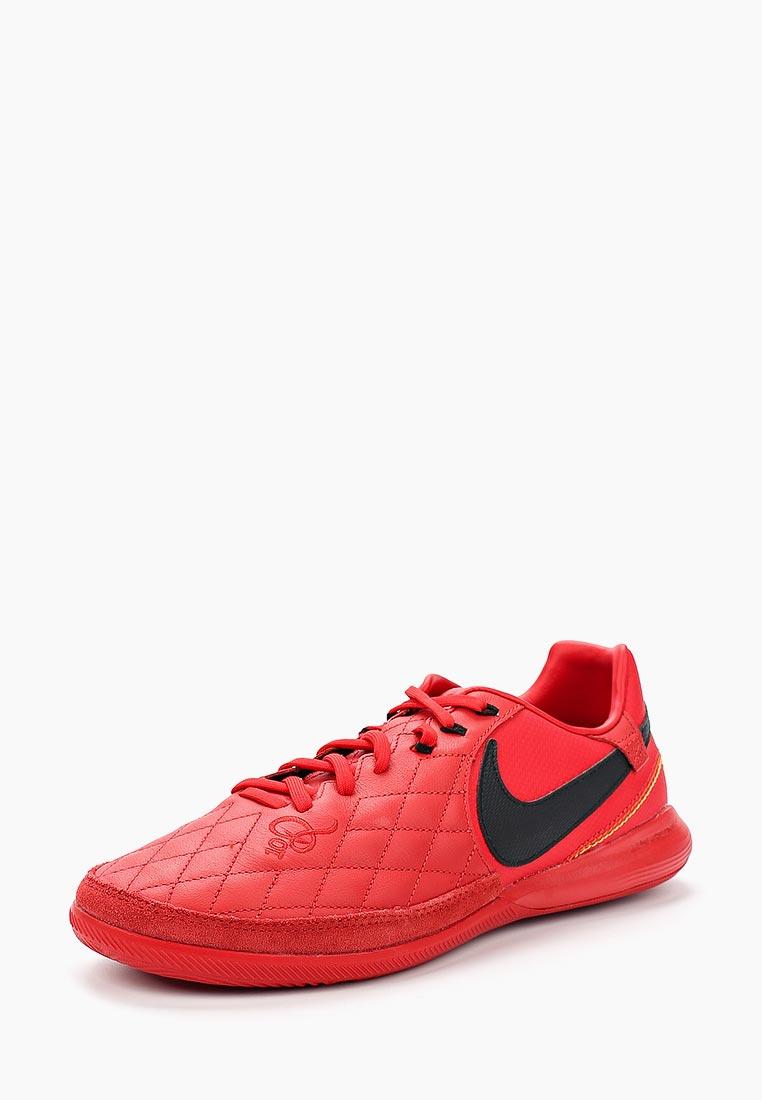 Мужские кроссовки Nike (Найк) AQ2211-607