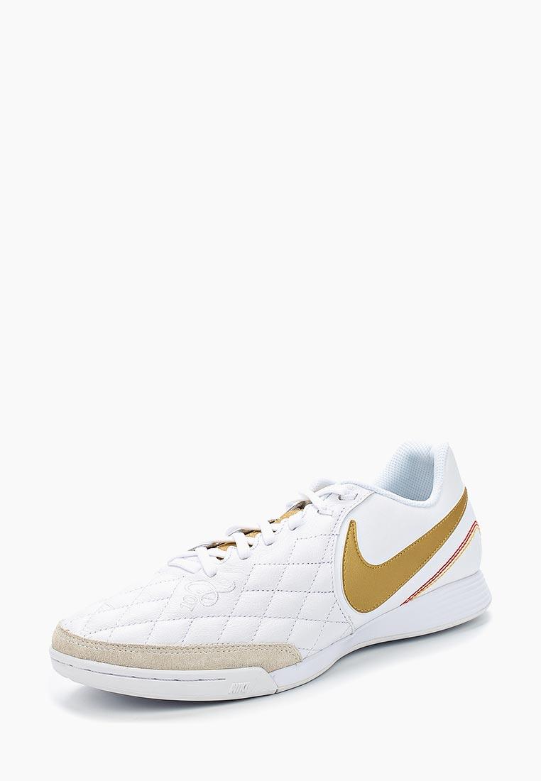 Мужские кроссовки Nike (Найк) AQ2217-171