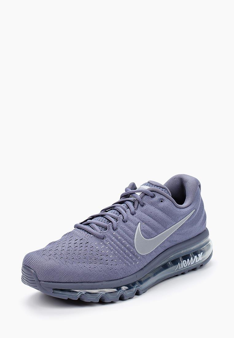 Мужские кроссовки Nike (Найк) AQ8628-001