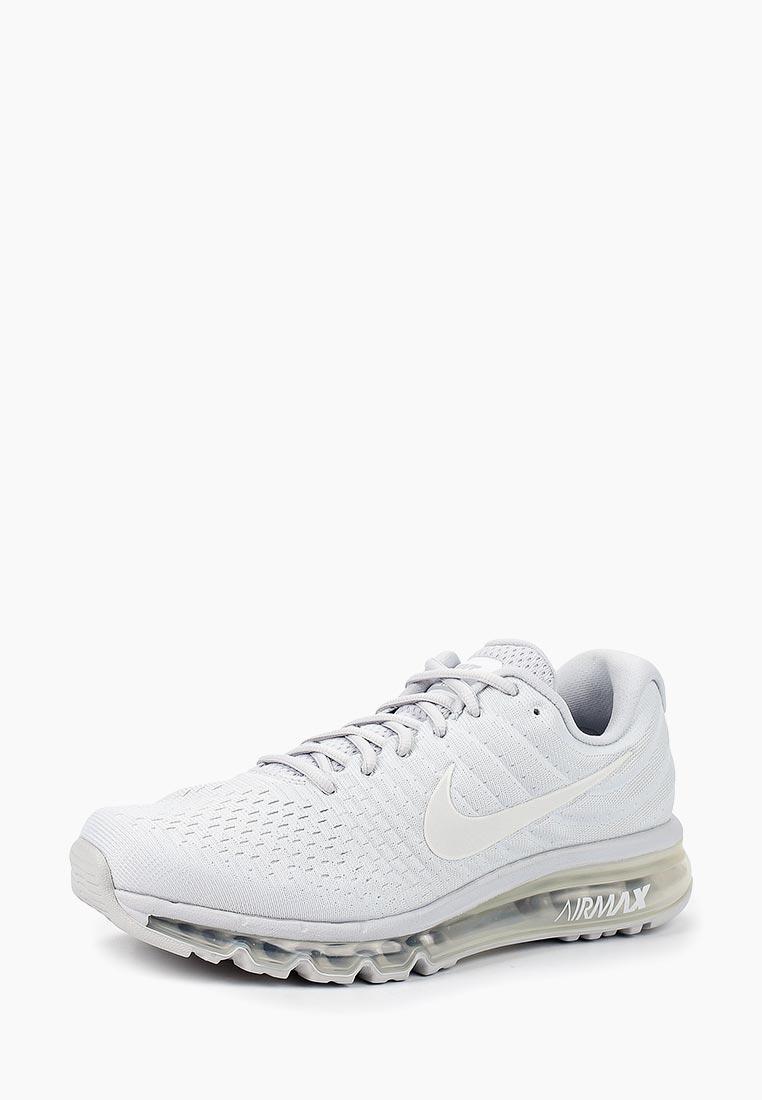 Мужские кроссовки Nike (Найк) AQ8628-002