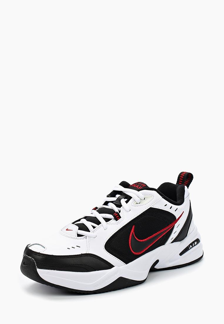 Мужские кроссовки Nike (Найк) 415445-101