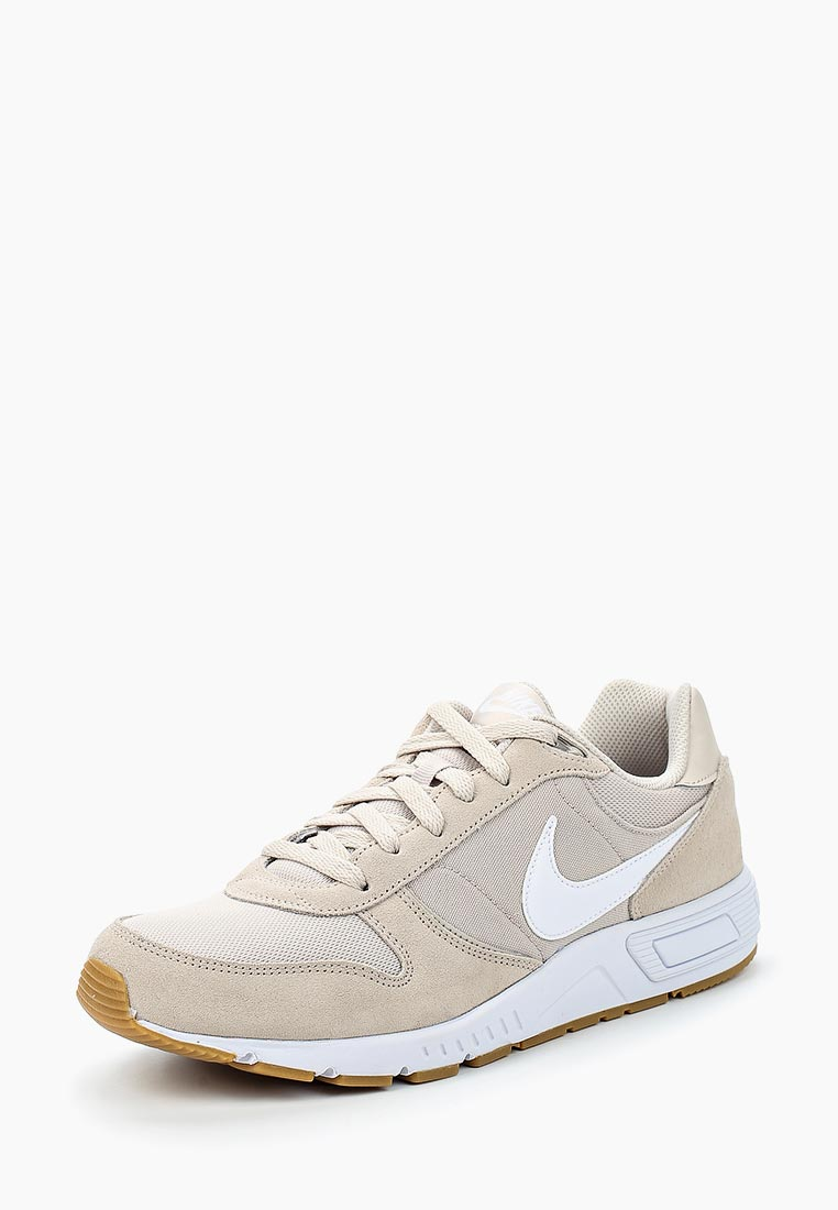 Мужские кроссовки Nike (Найк) 644402-009