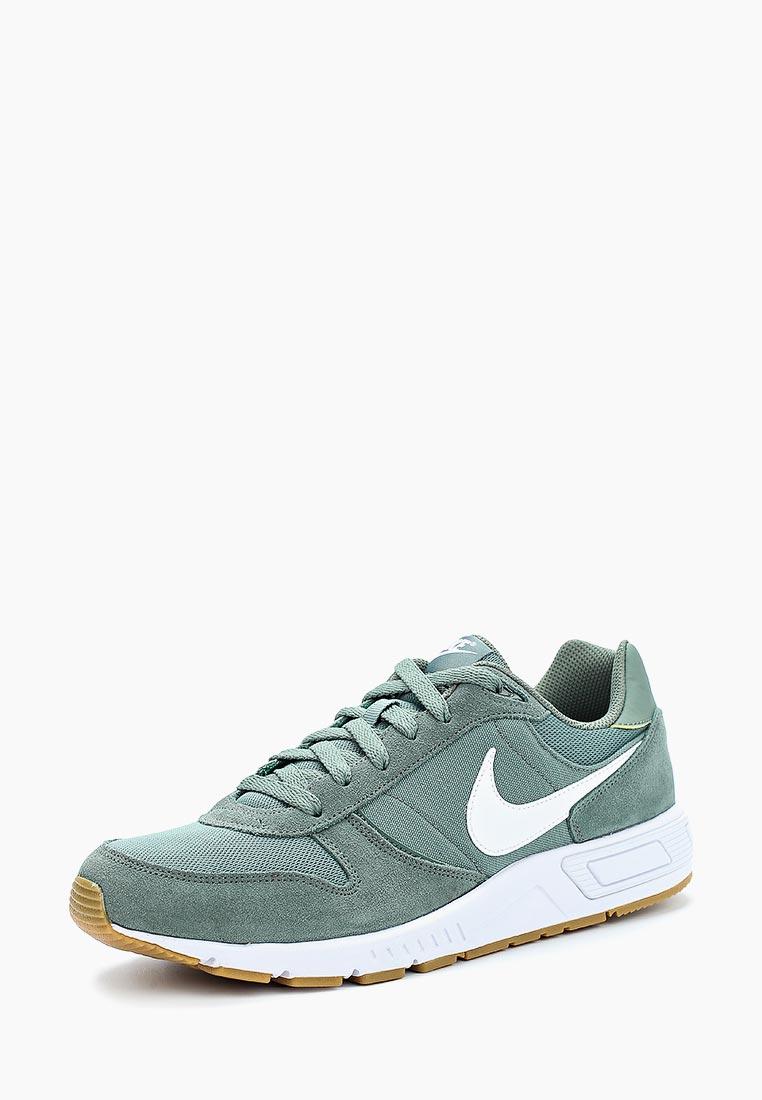 Мужские кроссовки Nike (Найк) 644402-303