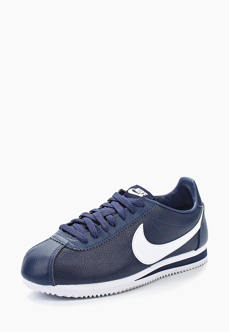 Мужские кроссовки Nike (Найк) 749571-414