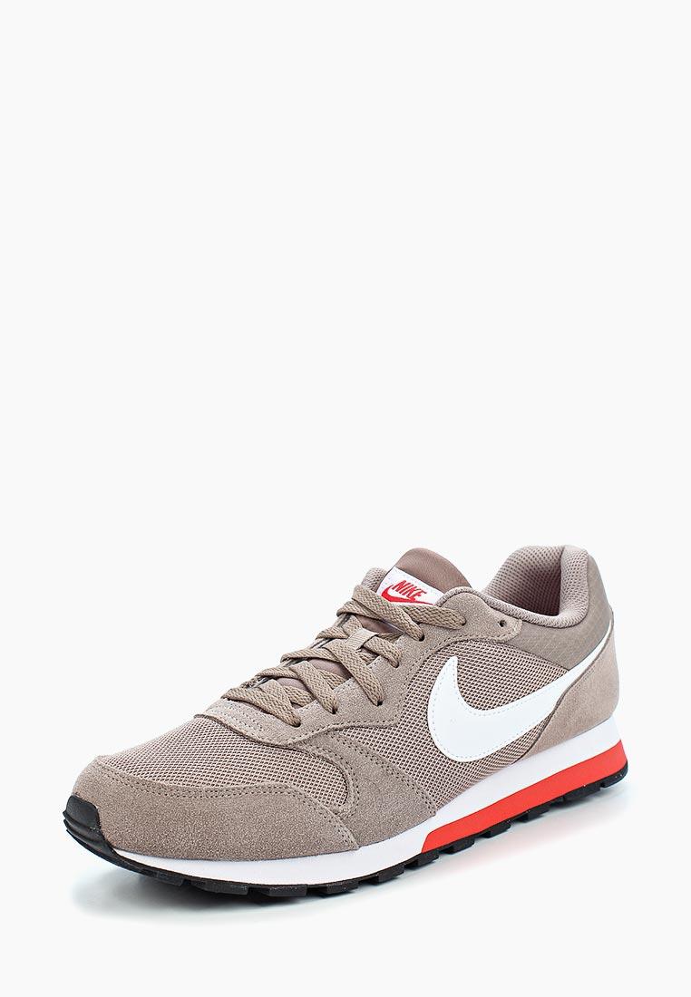Мужские кроссовки Nike (Найк) 749794-203