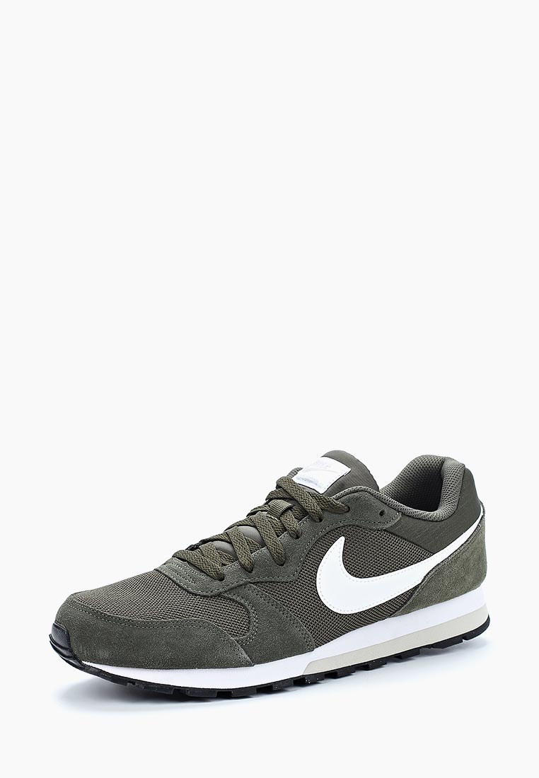 Мужские кроссовки Nike (Найк) 749794-301
