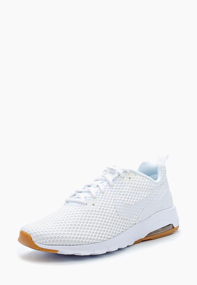 Мужские кроссовки Nike (Найк) 844836-101