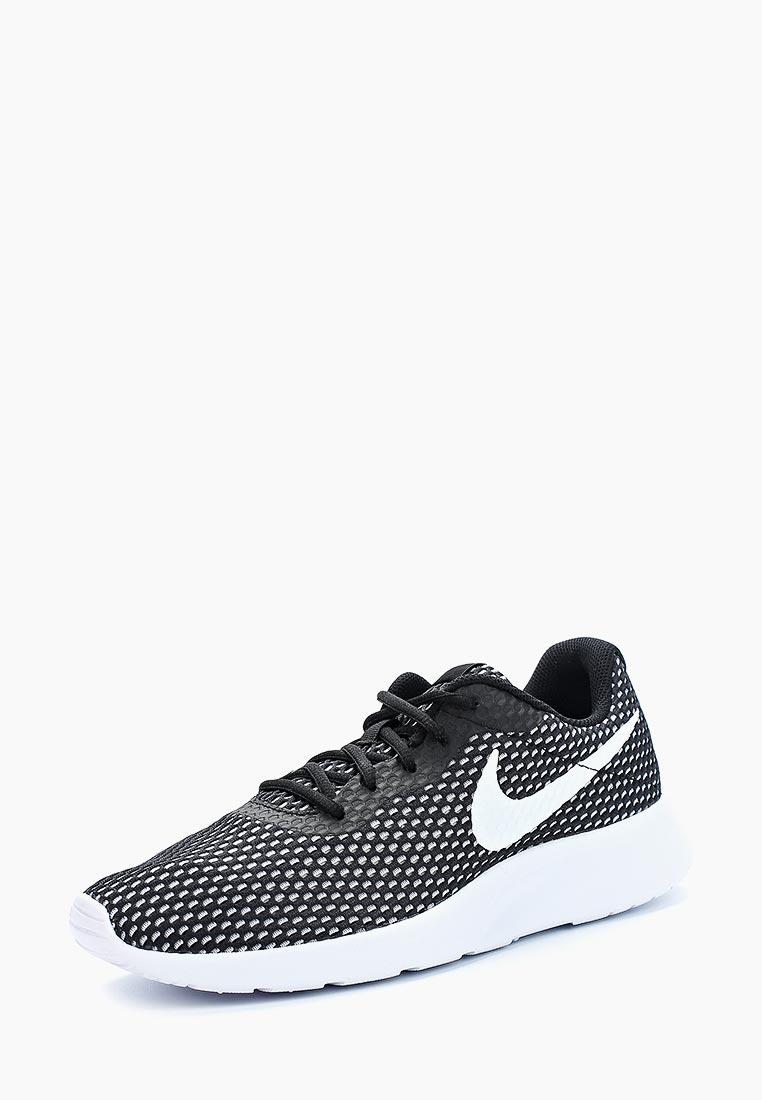 Мужские кроссовки Nike (Найк) 844887-012