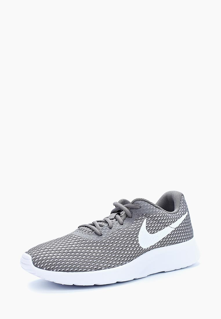 Мужские кроссовки Nike (Найк) 844887-013