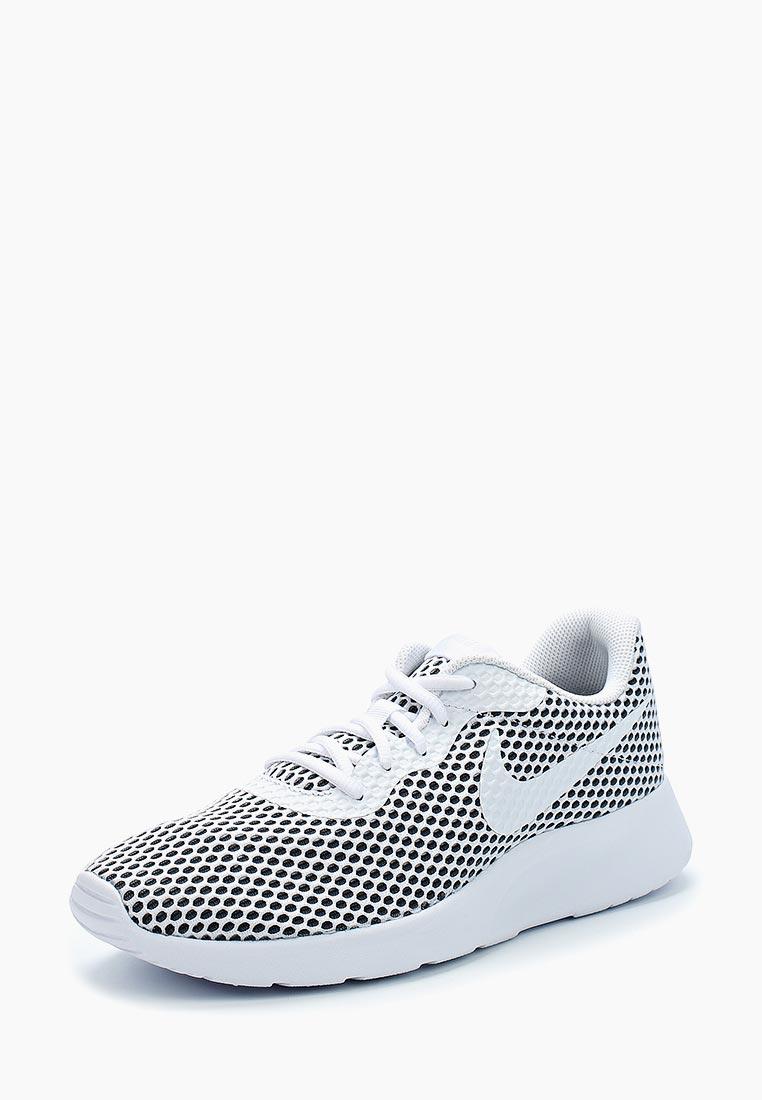 Мужские кроссовки Nike (Найк) 844887-102