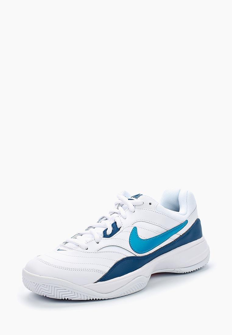 Мужские кроссовки Nike (Найк) 845026-103