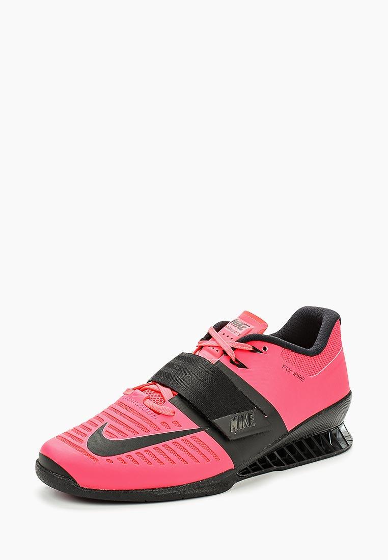 Мужские кроссовки Nike (Найк) 852933-602