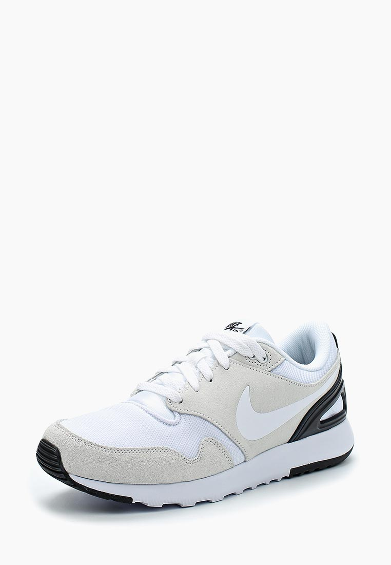 Мужские кроссовки Nike (Найк) 866069-101