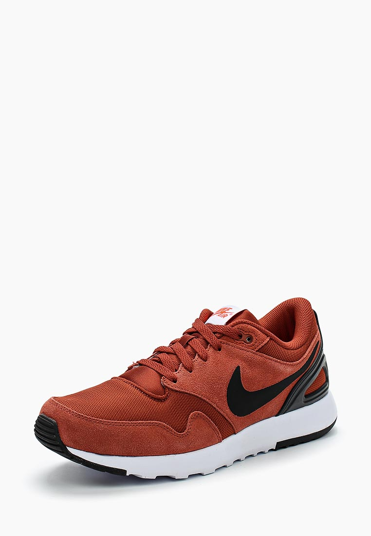 Мужские кроссовки Nike (Найк) 866069-600