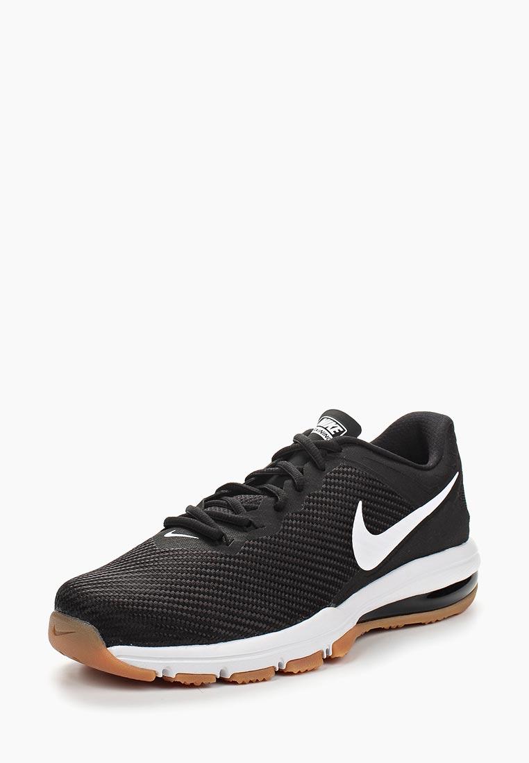 Мужские кроссовки Nike (Найк) 869633-012