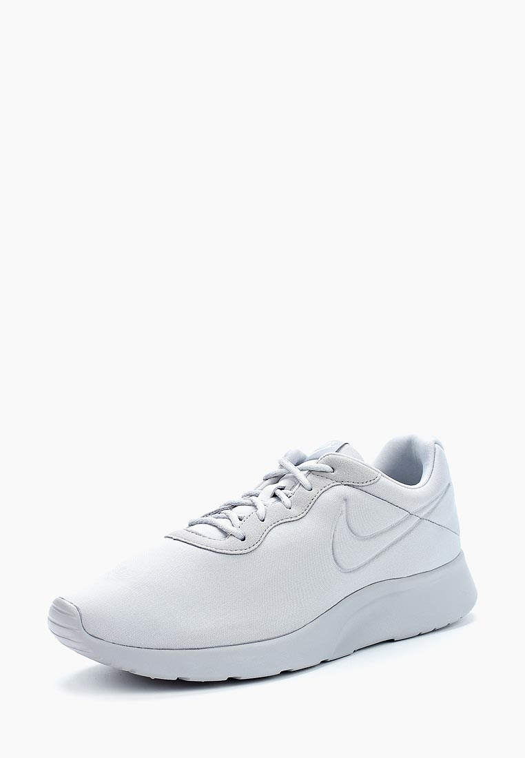Мужские кроссовки Nike (Найк) 876899-008
