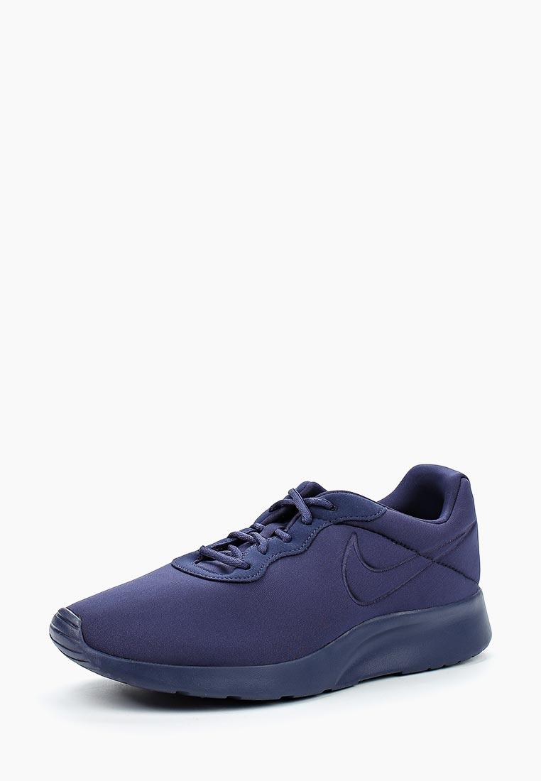 Мужские кроссовки Nike (Найк) 876899-500