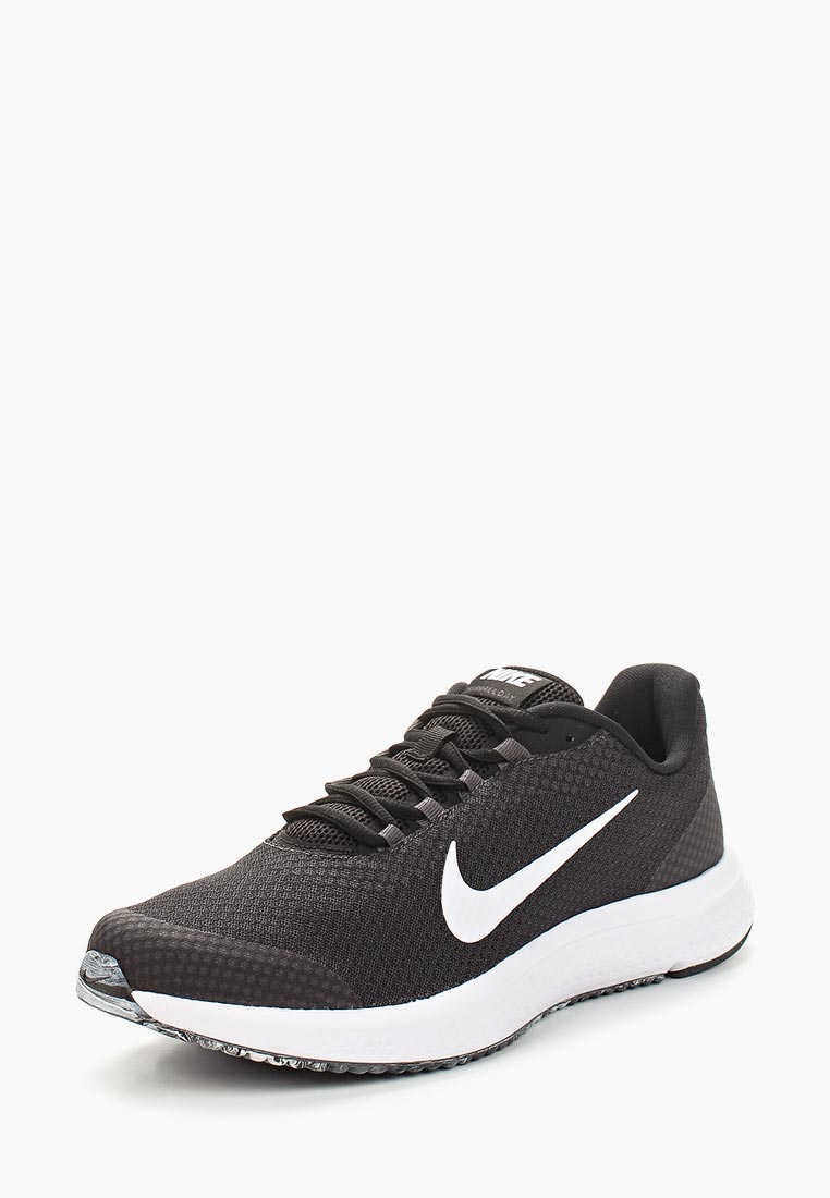 Мужские кроссовки Nike (Найк) 898464-019
