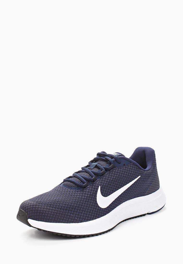 Мужские кроссовки Nike (Найк) 898464-404