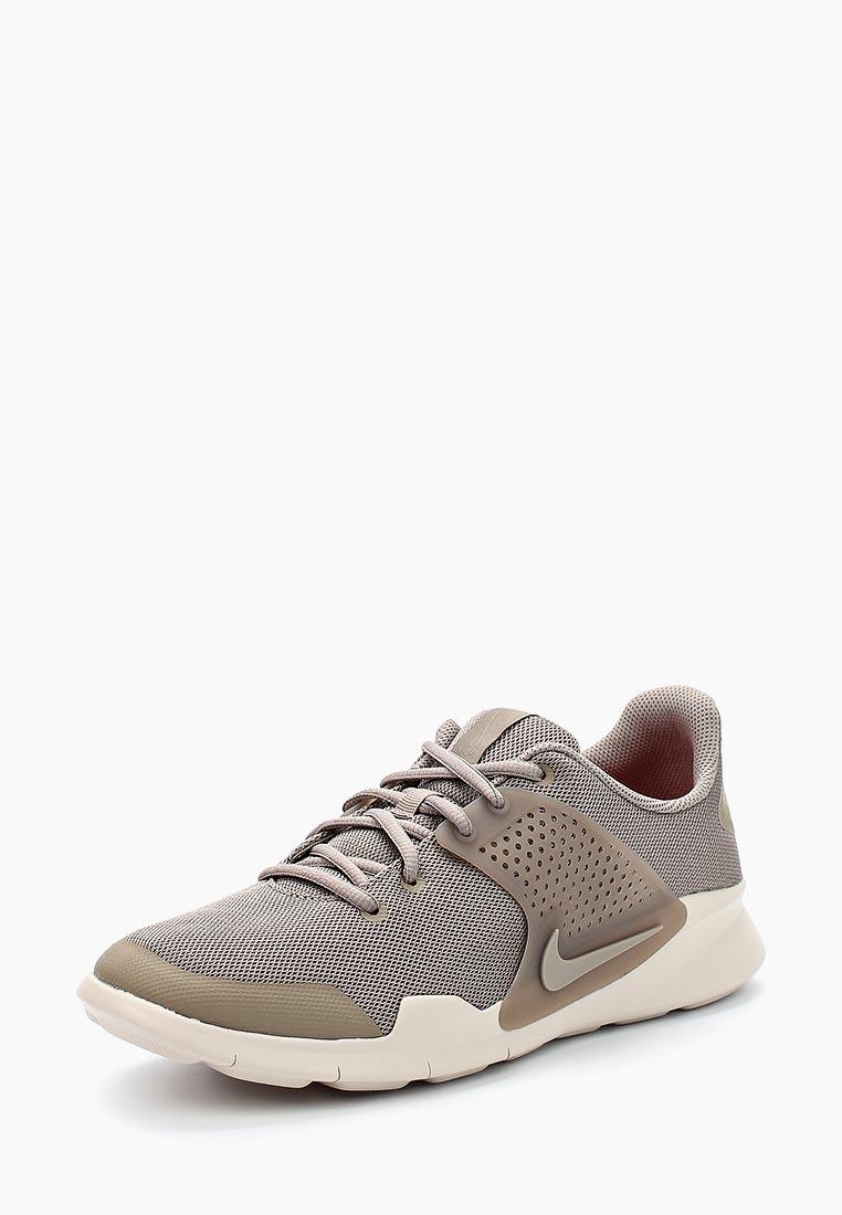 Мужские кроссовки Nike (Найк) 902813-201