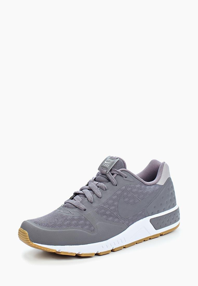 Мужские кроссовки Nike (Найк) 902818-005