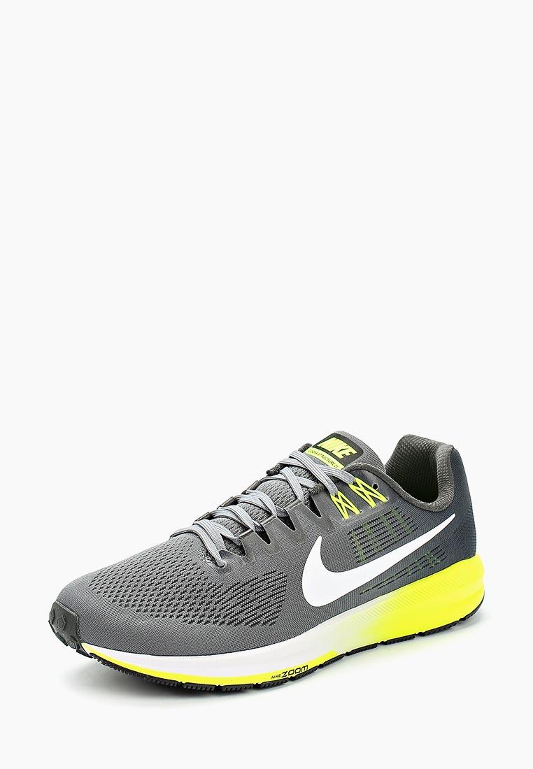 Мужские кроссовки Nike (Найк) 904700-007