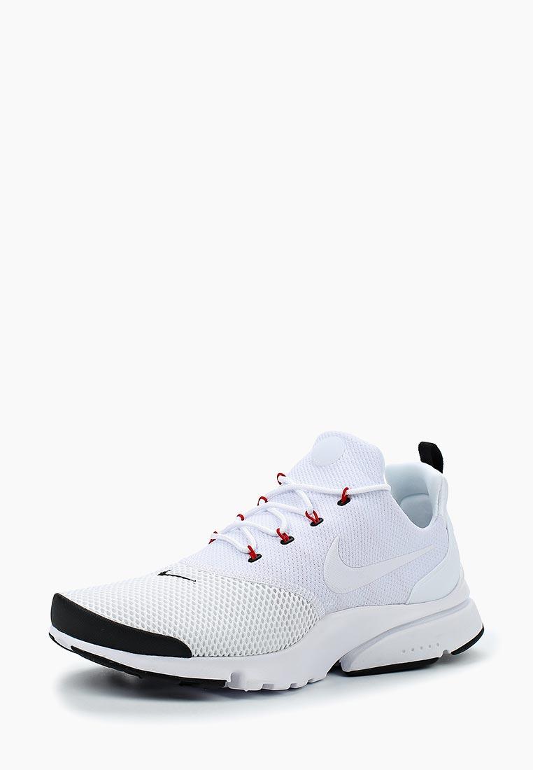 Мужские кроссовки Nike (Найк) 908019-101