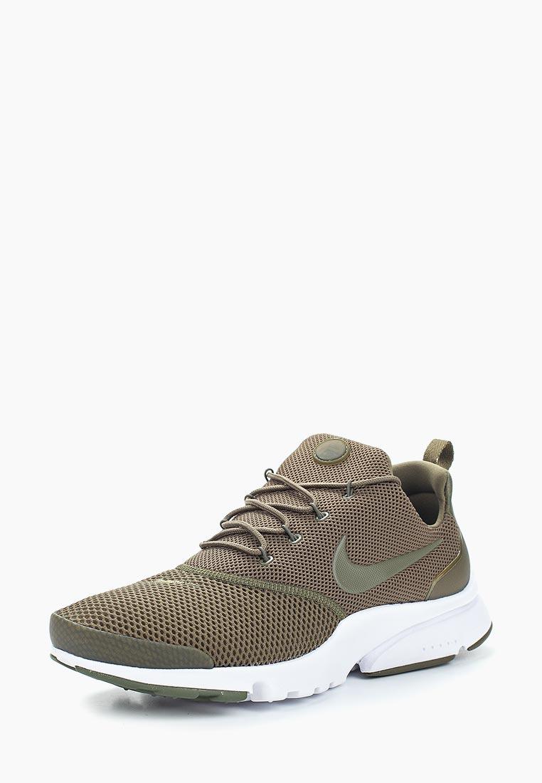 Мужские кроссовки Nike (Найк) 908019-201
