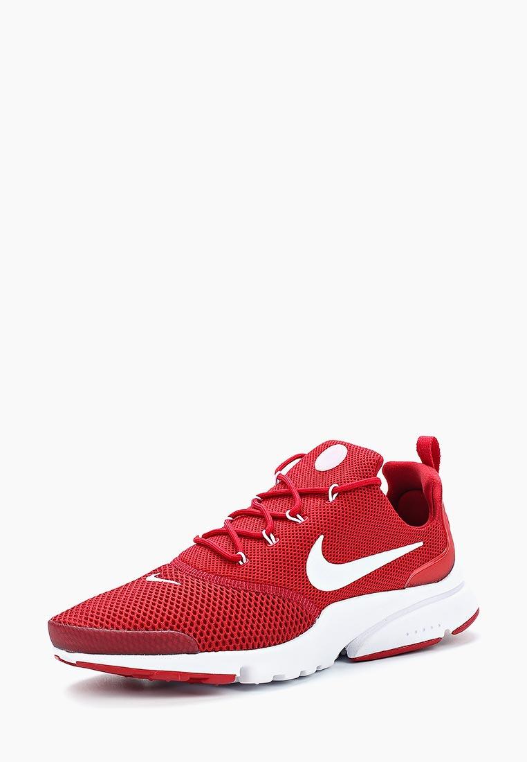 Мужские кроссовки Nike (Найк) 908019-600