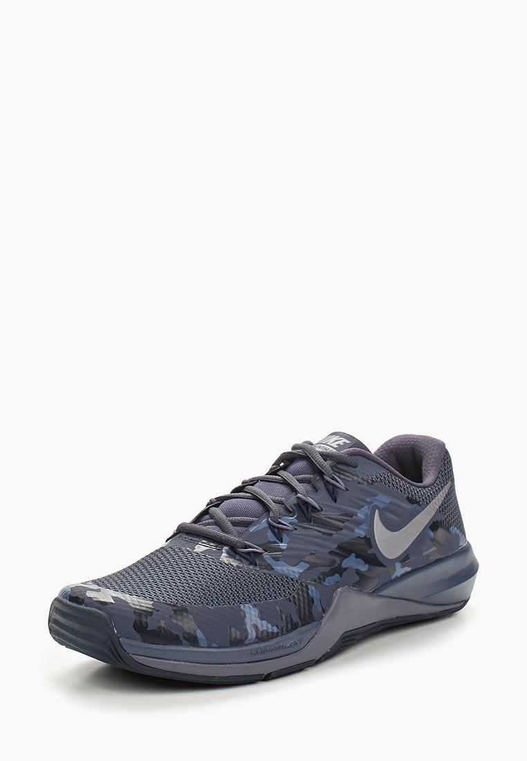 Мужские кроссовки Nike (Найк) 908969-401