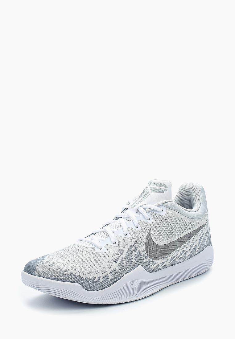 Мужские кроссовки Nike (Найк) 908972-100
