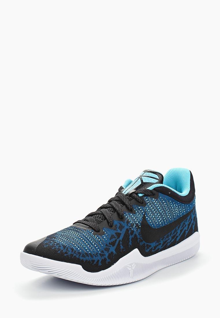 Мужские кроссовки Nike (Найк) 908972-400
