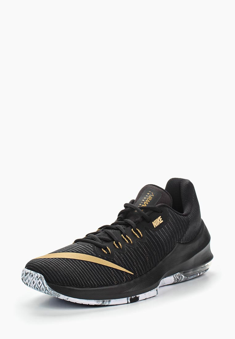 Мужские кроссовки Nike (Найк) 908975-090