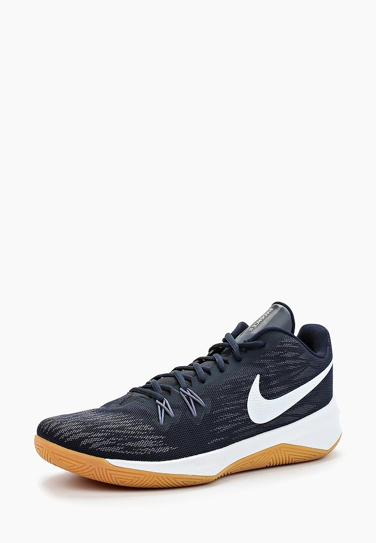 Мужские кроссовки Nike (Найк) 908976-400