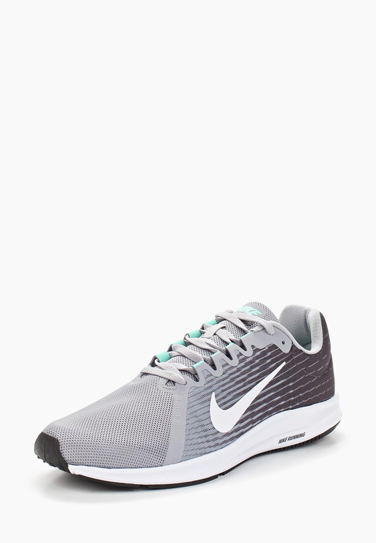 Мужские кроссовки Nike (Найк) 908984-008