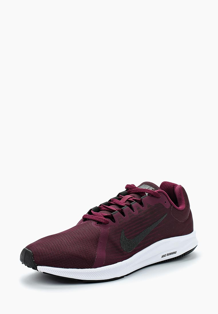 Мужские кроссовки Nike (Найк) 908984-600