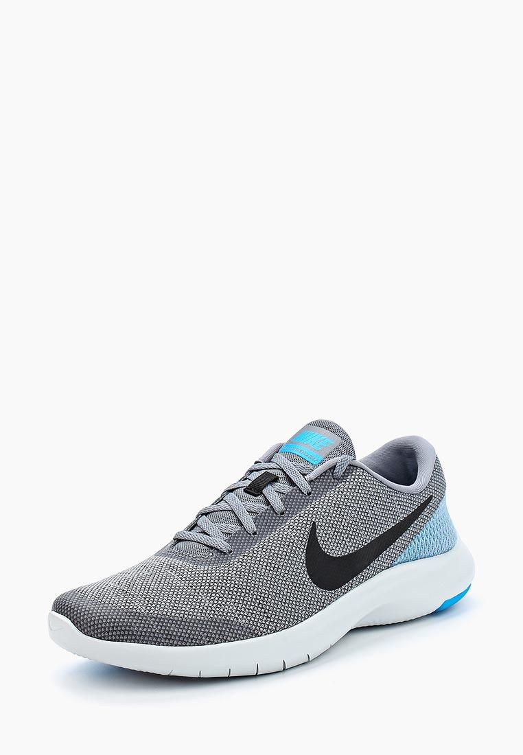 Мужские кроссовки Nike (Найк) 908985-008