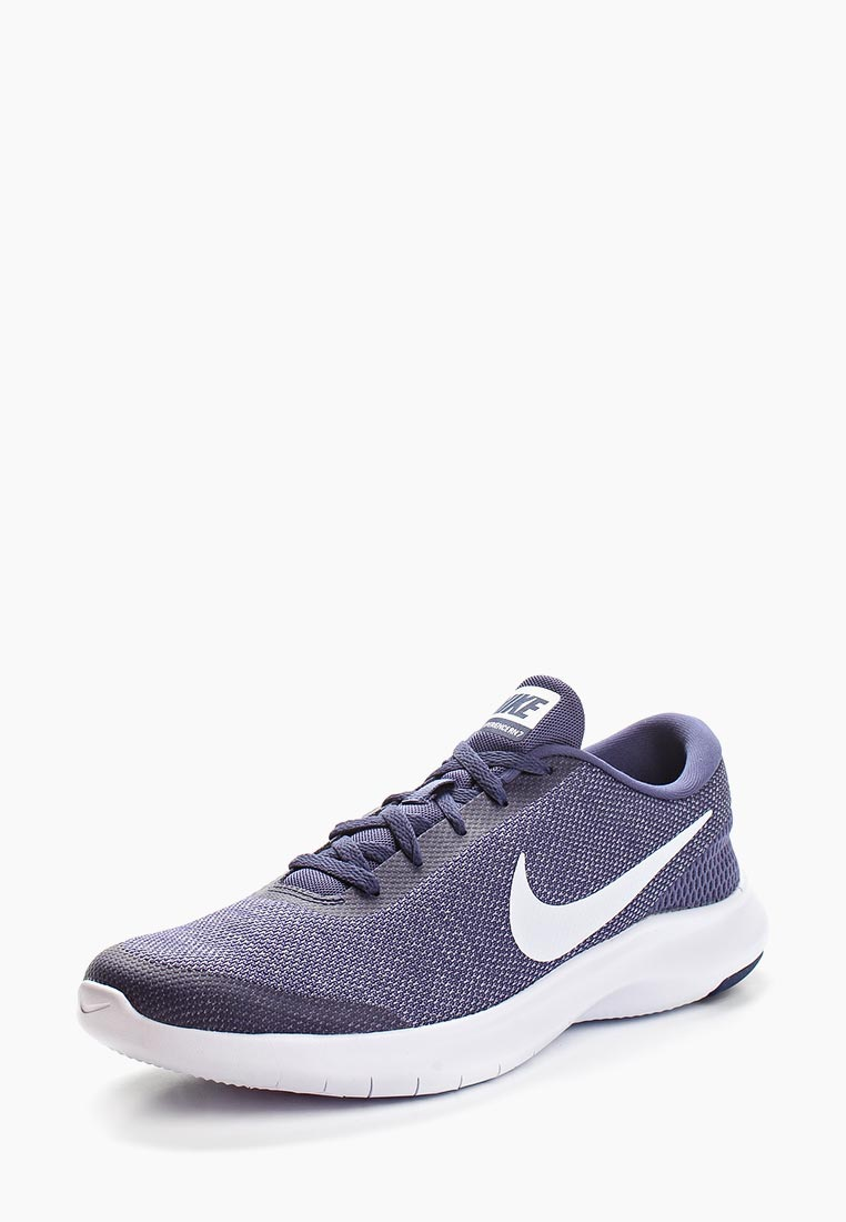 Мужские кроссовки Nike (Найк) 908985-402