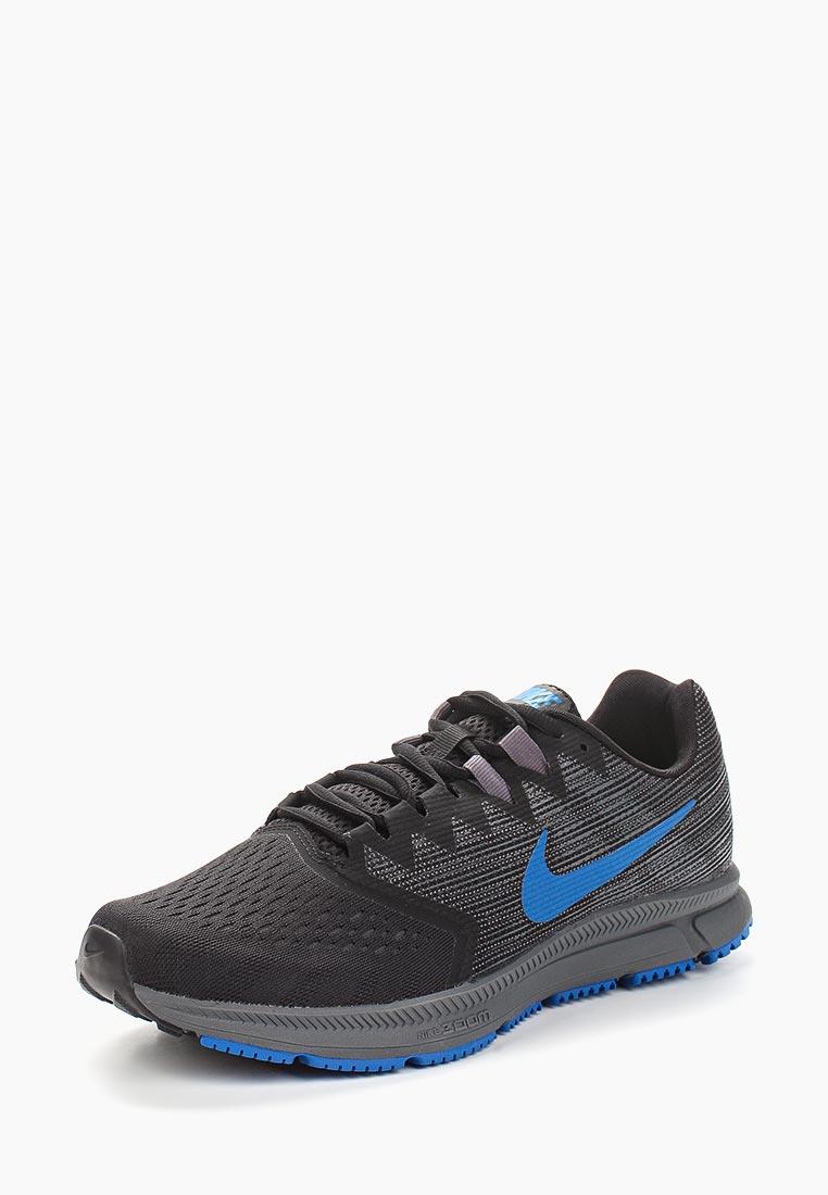 Мужские кроссовки Nike (Найк) 908990-012