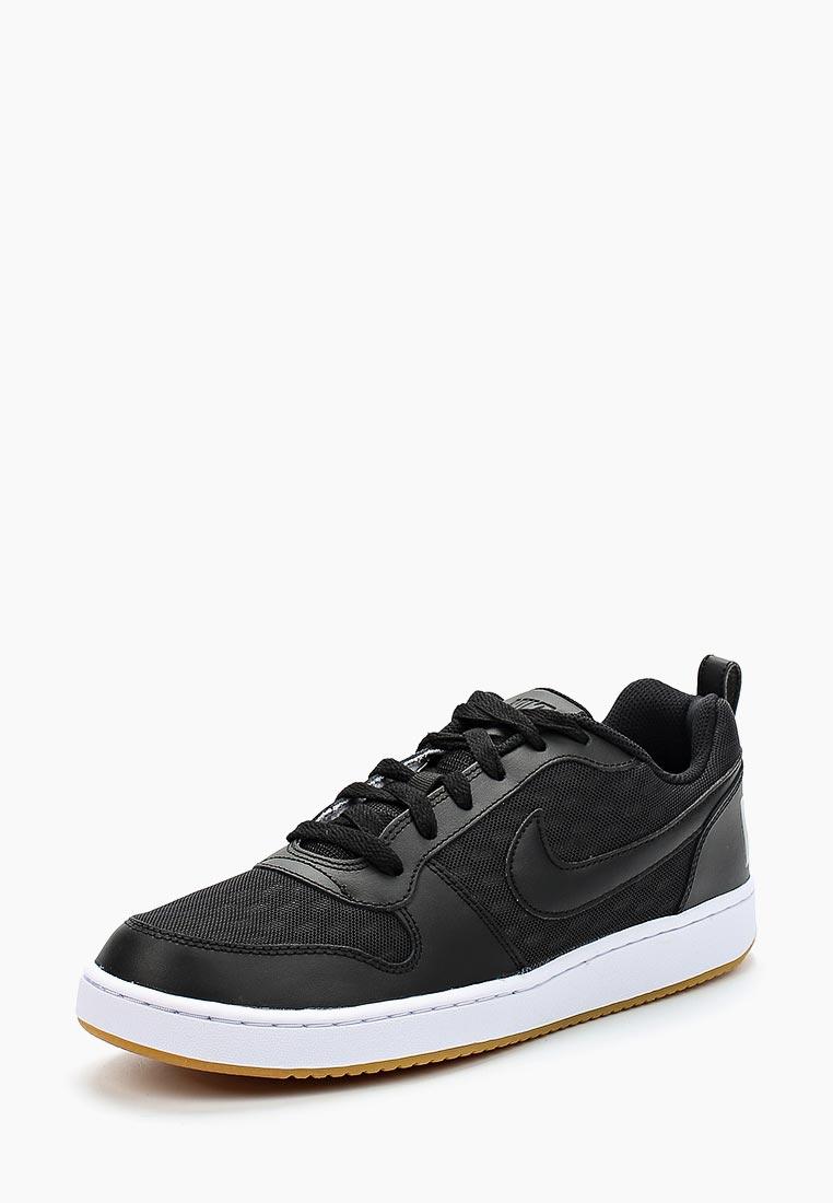 Мужские кеды Nike (Найк) 916760-003